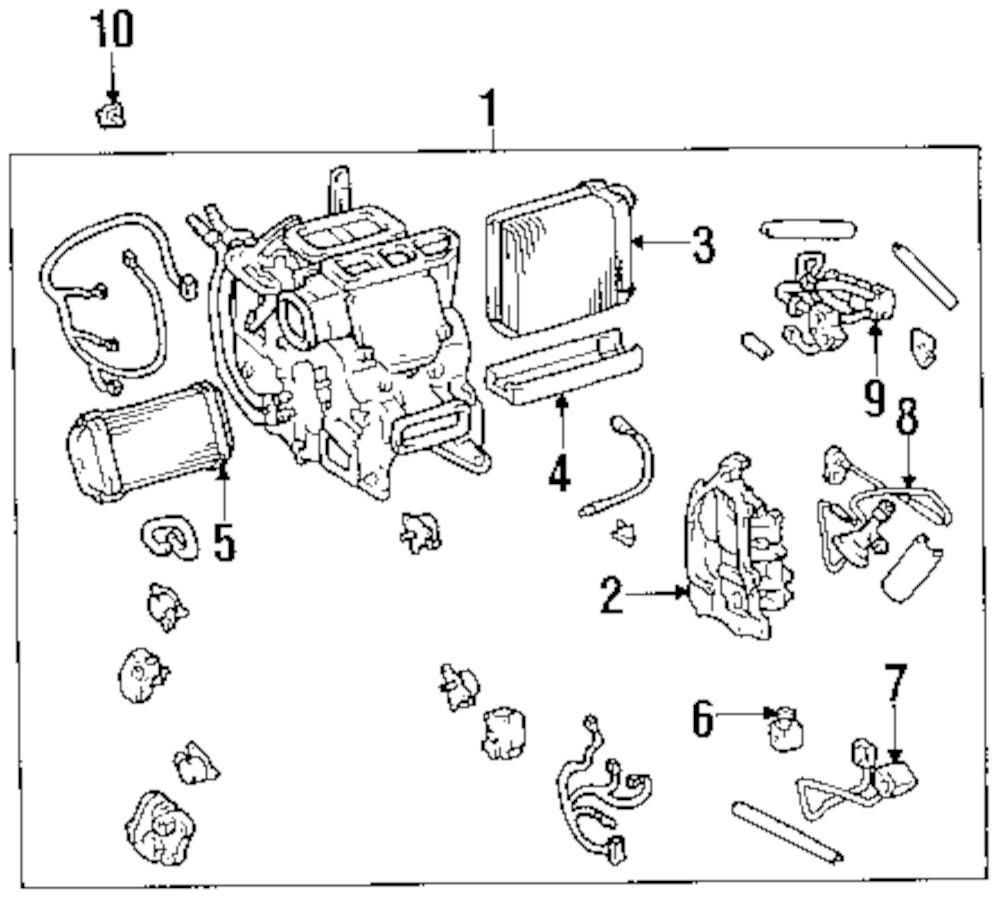 medium resolution of allis chalmers c engine diagram html imageresizertool com 1949 farmall cub tractor 1948 farmall cub tractor wiring diagram