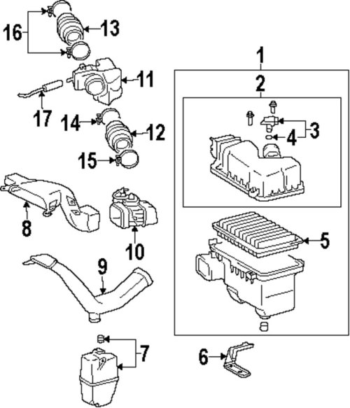 small resolution of 2002 lexus gs300 engine diagram wiring schematic2002 lexus engine diagram wiring library schematic of 2000 lexus