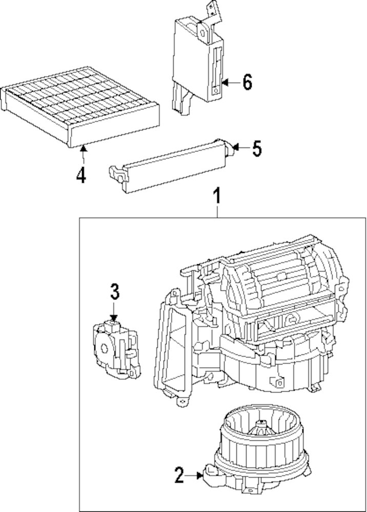 2003 Ford Ranger Tailgate Parts Diagram Html