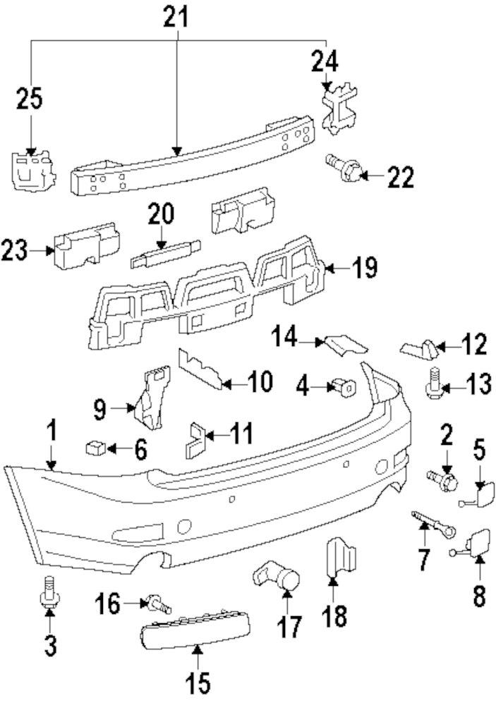 Oem: Lexus Oem Parts