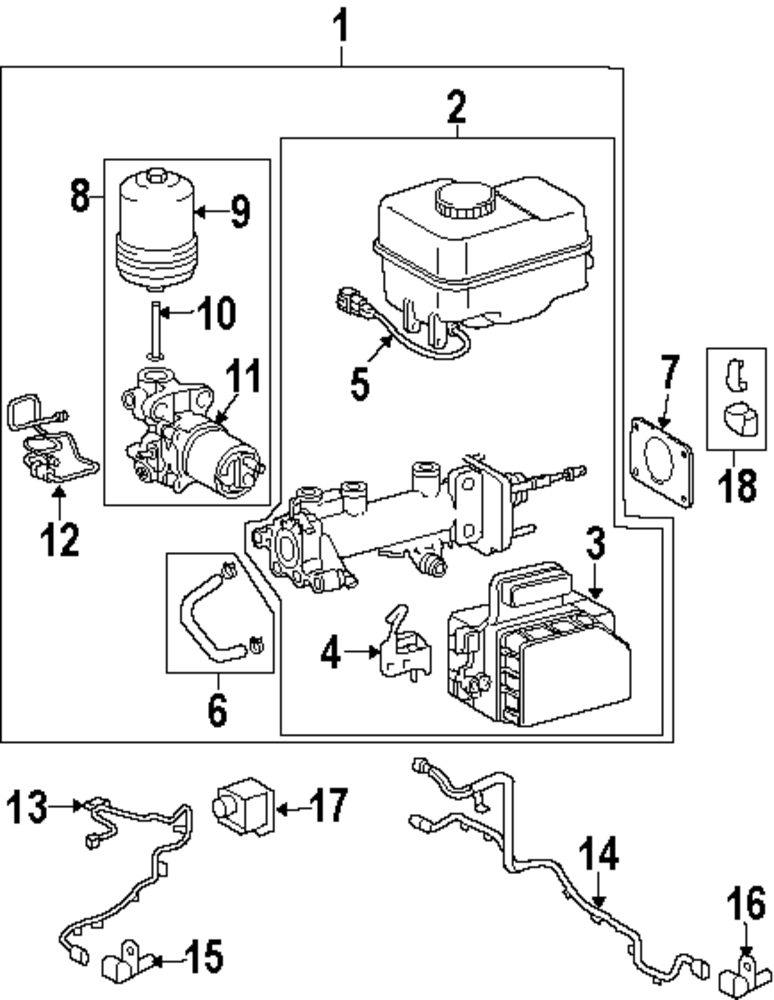 Vw Sel Engine Codes, Vw, Free Engine Image For User Manual