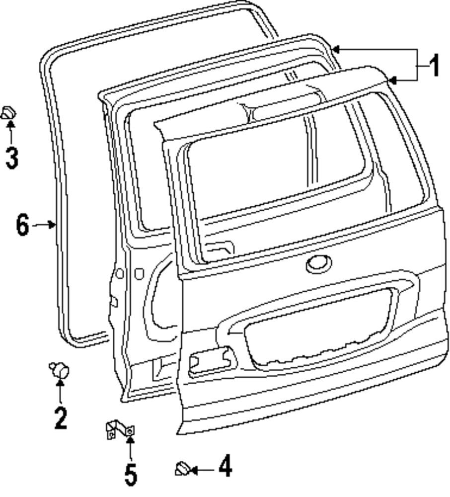 Lexus Parts Catalog 2005. Lexus. Auto Parts Catalog And