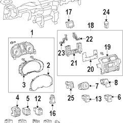 Nissan Frontier Radio Wiring Diagram 2003 Chevy Tahoe 2006 Altima Fuse Box Cover Database 2001 Sentra Titan