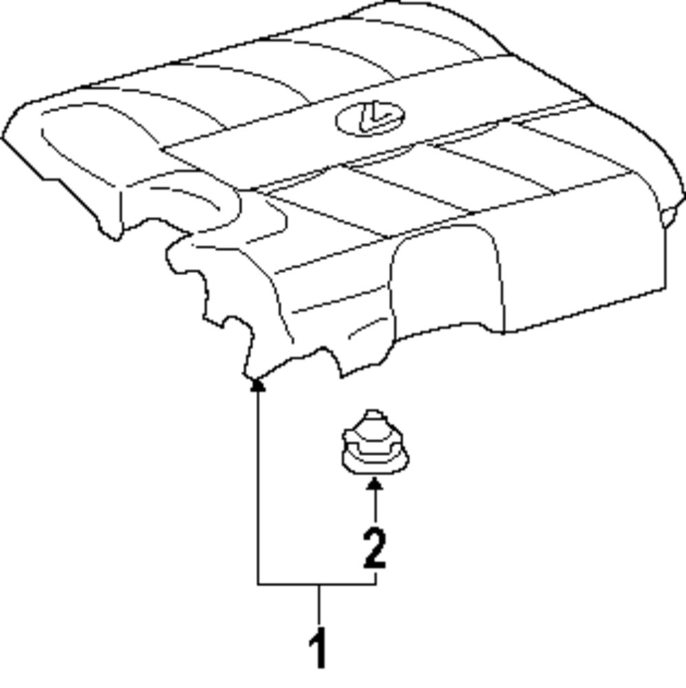 2001 Bmw 330i Serpentine Belt Replacement