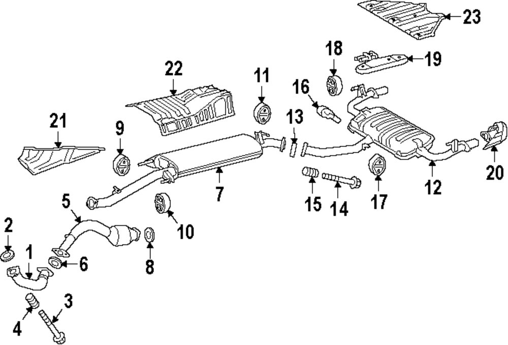 Nx Lexus Parts Diagram. Lexus. Auto Wiring Diagram