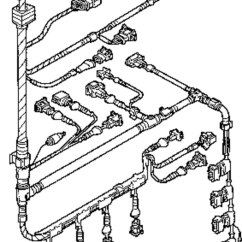 2 4 Ohm Subwoofer Wiring Diagram 1981 Cb750 Database Jbl Sub Box 8 Speaker Manual