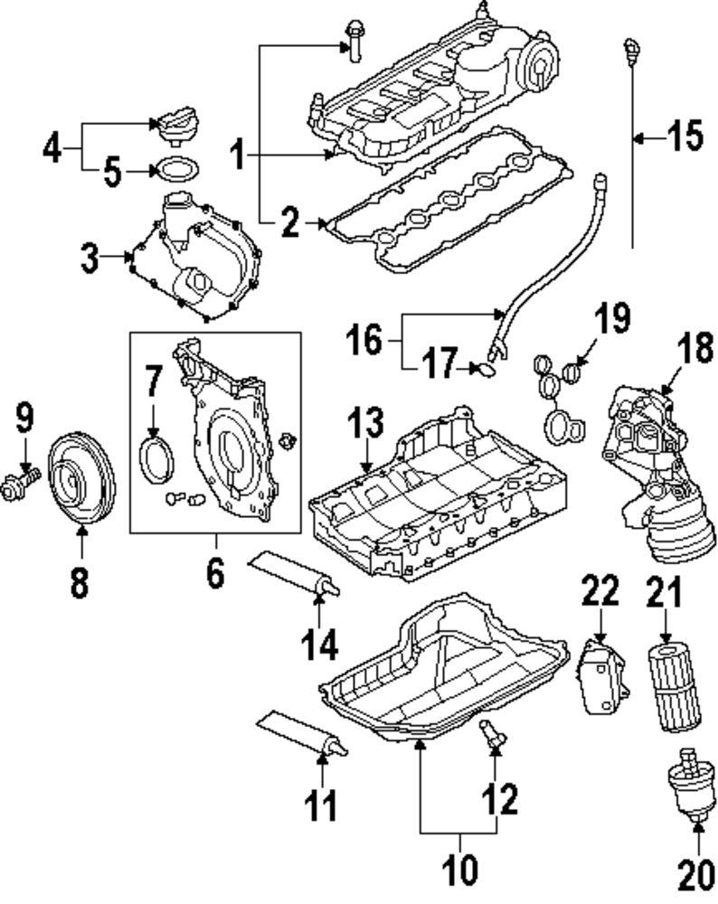 1993 2jz Ge Wiring Diagram 2JZ-GTE Diagram Wiring Diagram