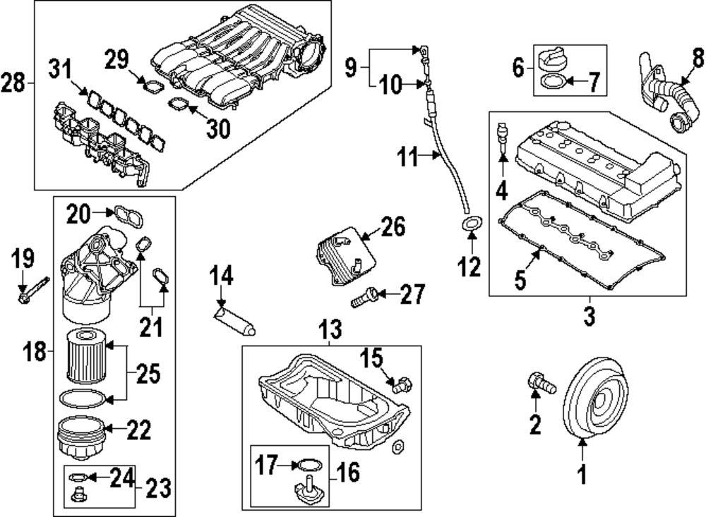 Wiring Diagram 1999 Dodge Ram 2500 Sel, Wiring, Free