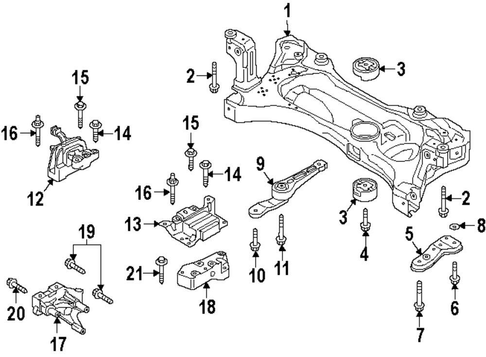 2009 Land Rover Range Fuse Panel. Rover. Auto Fuse Box Diagram