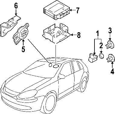 2011 chrysler 200 convertible fuse box diagram
