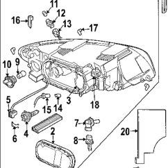 Volvo Xc90 Wiring Diagram Reading Electrical Ladder 2004 Audi Tt Fuse Box Relay Under Database Auto Slave Cylinder