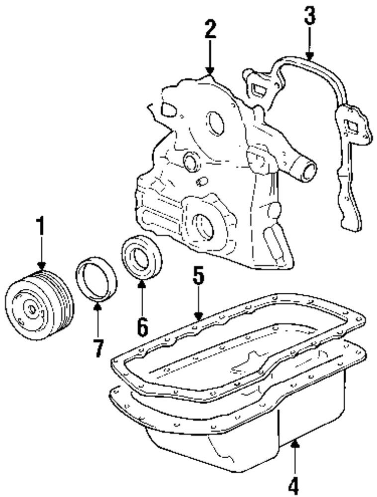 95 Riviera Fuse Box Diagram