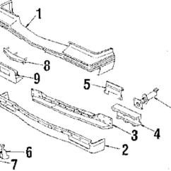 1998 Ford Contour Fuel Pump Wiring Diagram Panasonic Cq Rx100u 2 Cadillac Deville Parts Catalog - Imageresizertool.com