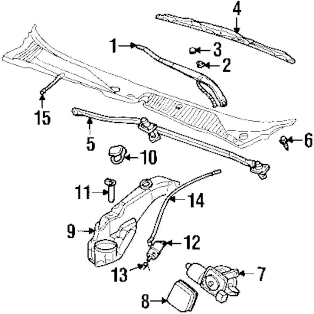 2002 Ford Expedition Gem Module Wiring Diagram.html