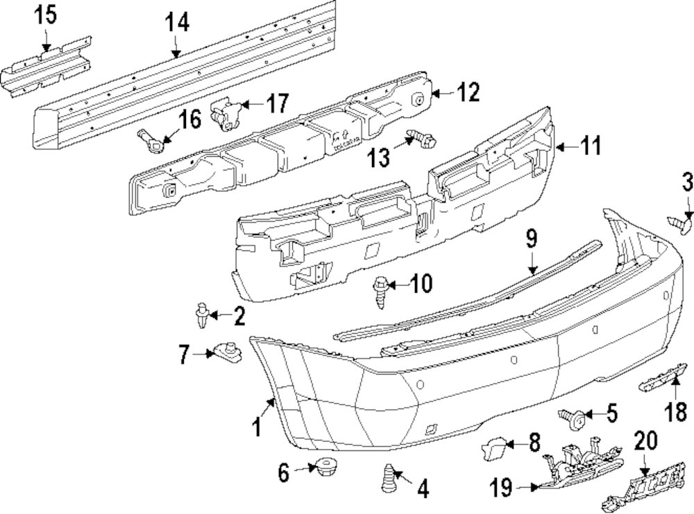 2004 Porsche Cayenne Fuse Box Manual. Porsche. Auto Fuse