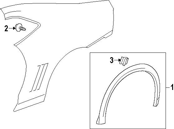 Chevrolet L99 Engine Diagram, Chevrolet, Free Engine Image