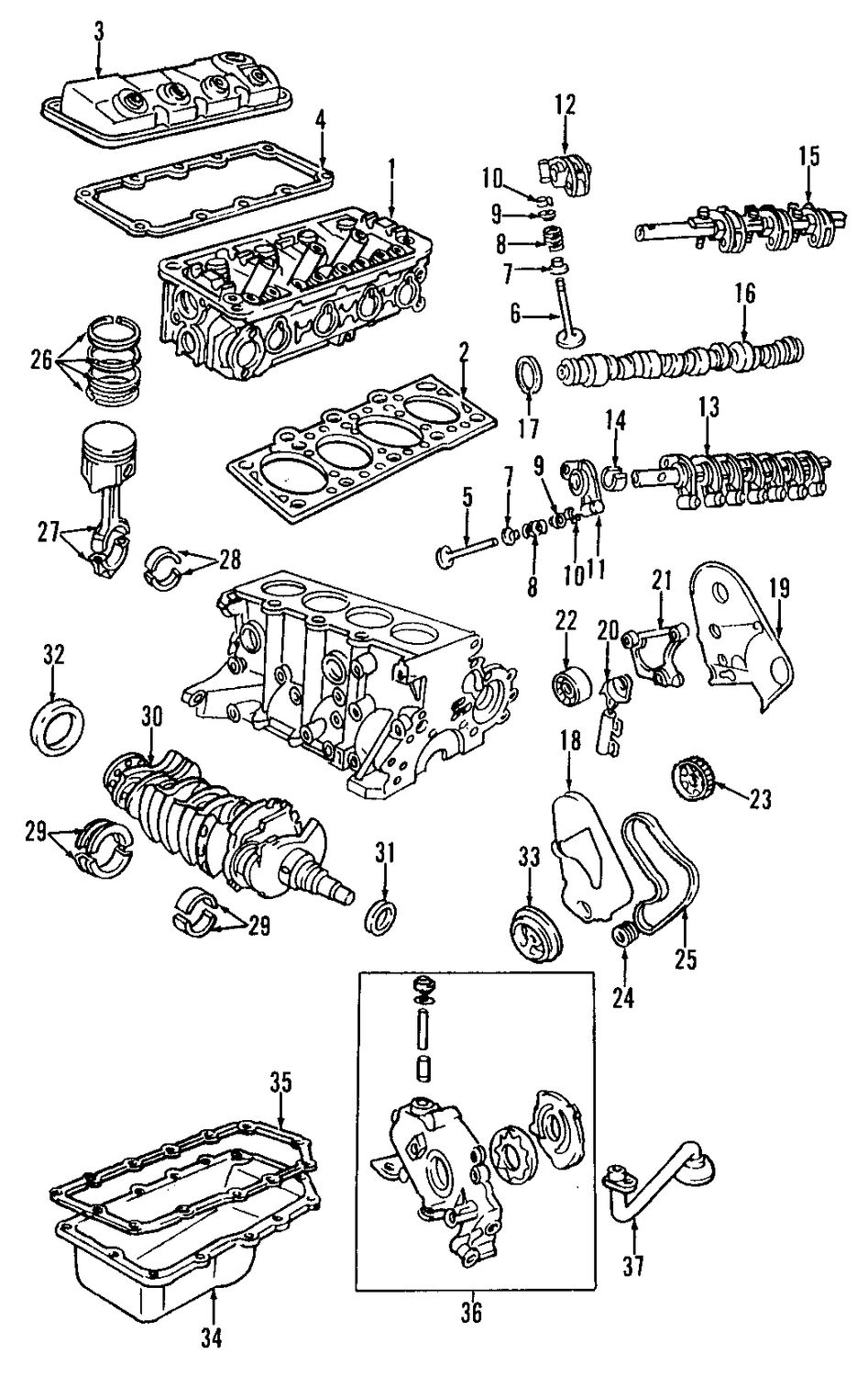 Honda Ct70h Trail 70h 1970 Ct70hk0 Usa Front Fork Schematic