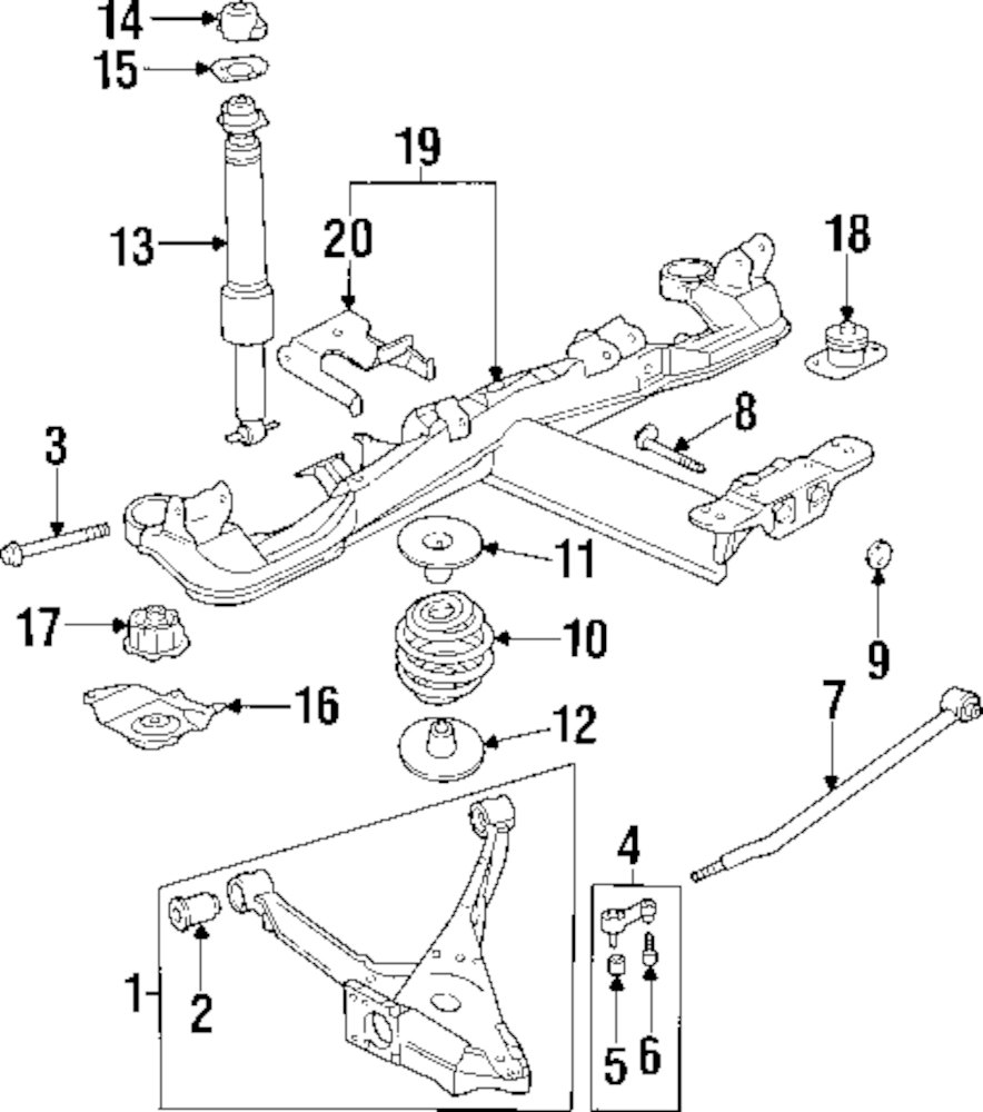 Wiring Diagram For 2000 Oldsmobile Intrigue. Oldsmobile