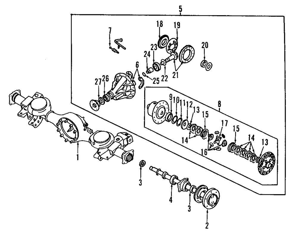 1991 Mazda Miata Fuse Box. Mazda. Auto Fuse Box Diagram
