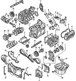 subaru boxer turbo engine diagram [ 1271 x 1500 Pixel ]
