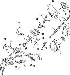 2010 subaru forester alternator wiring diagram html 1998 subaru forester alternator 1999 subaru forester alternator [ 1000 x 920 Pixel ]