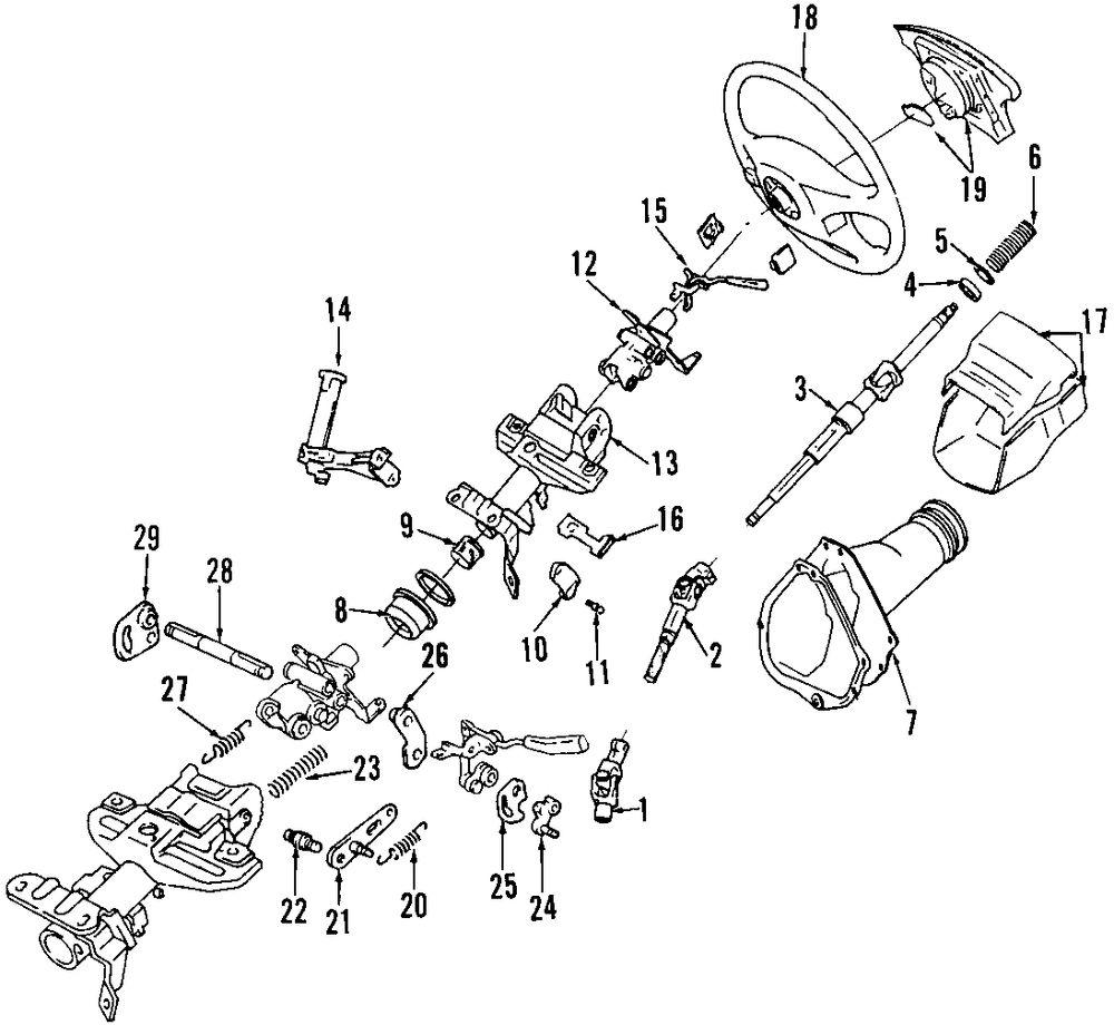 medium resolution of 2010 subaru forester alternator wiring diagram html 1998 subaru forester alternator 1999 subaru forester alternator