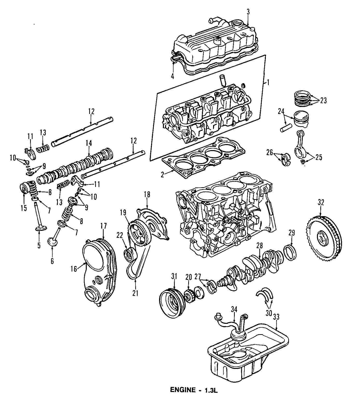 1995 xj6 engine diagram 1996 jaguar xj6 engine diagram automotive 1999 Dodge Durango Front End hight resolution of 1994 geo prizm engine diagram wiring diagram todays jaguar xj6 engine diagram 1995