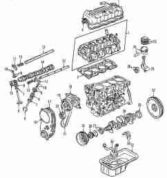 geo prizm engine diagram simple wiring diagram 1998 geo metro engine diagram 1995 geo metro engine diagram [ 1312 x 1500 Pixel ]