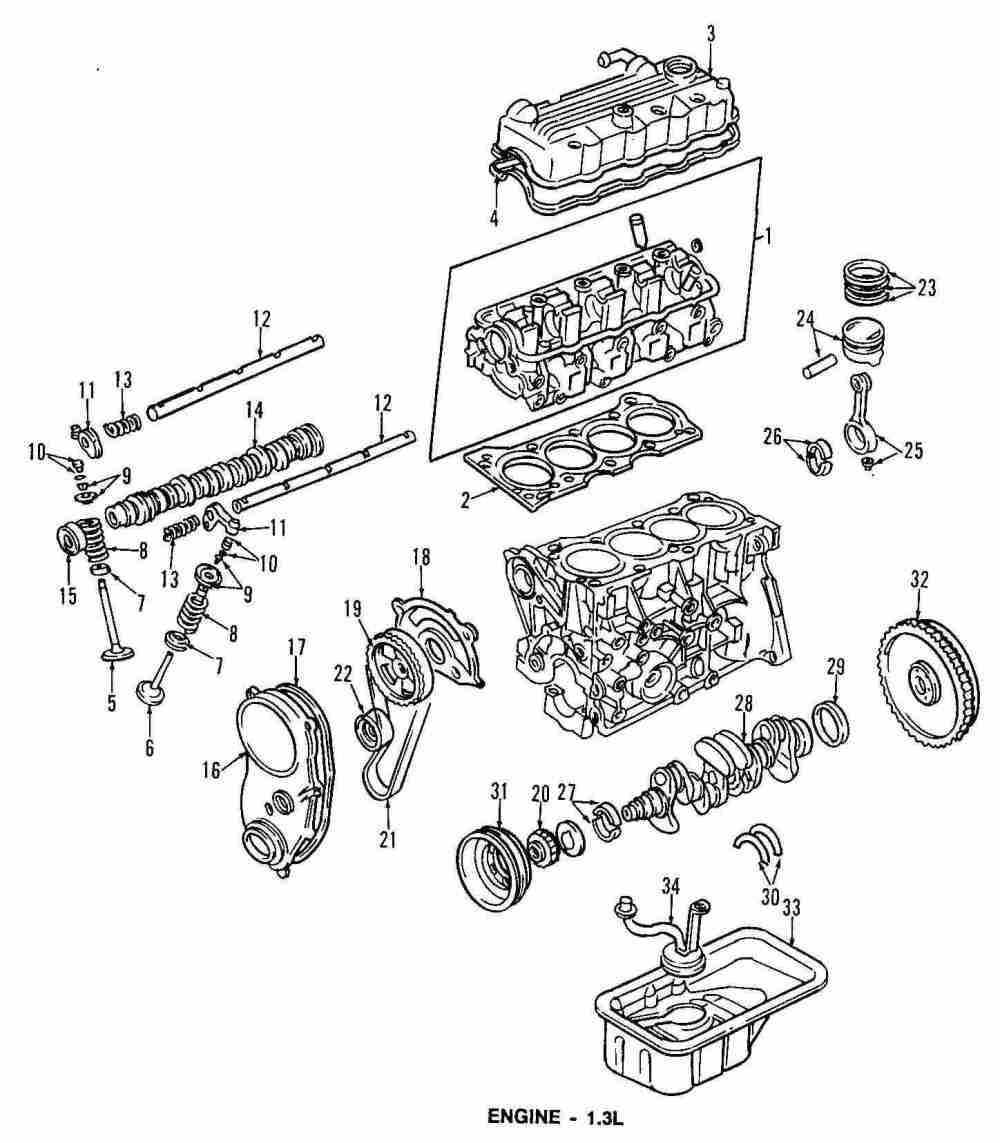 medium resolution of for a 1995 geo prizm engine diagram trusted wiring diagram rh 5 nl schoenheitsbrieftaube de 1997