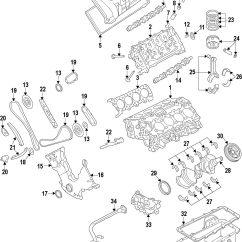 4 3 Vortec Firing Order Diagram 2001 Yamaha Grizzly 600 Wiring Chevy 350 Hei Plug Wire Imageresizertool Com