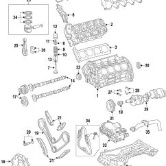 2002 Ford Escape Exhaust Diagram Car Mate Trailer Wiring Windstar Parts