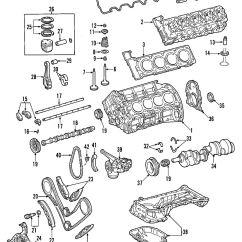 Ml320 Engine Diagram 220 Circuit Breaker Wiring 2006 Mercedes Cls 500 Fuse Box Imageresizertool Com