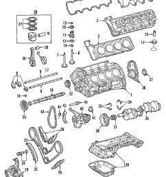 mercedes c230 parts diagram wiring schematic diagram1999 mercedes benz ml320 engine diagram best wiring library diagram [ 1147 x 1500 Pixel ]