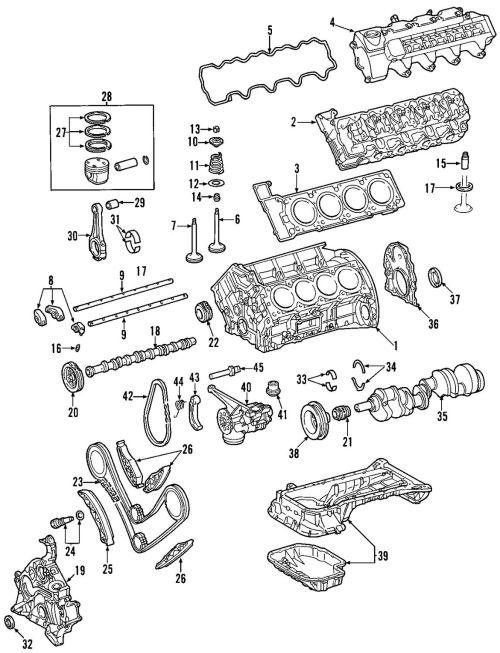 small resolution of mercedes c230 parts diagram wiring schematic diagram1999 mercedes benz ml320 engine diagram best wiring library diagram