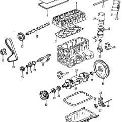 1965 Mustang Steering Column Diagram Venn Bold Mercury Comet Wiring Imageresizertool Com