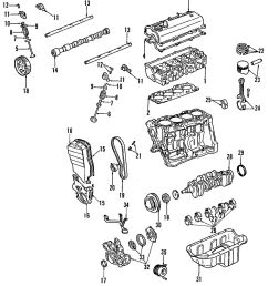 daihatsu rocky parts catalog imageresizertool com daihatsu fuel pump diagram [ 1312 x 1500 Pixel ]