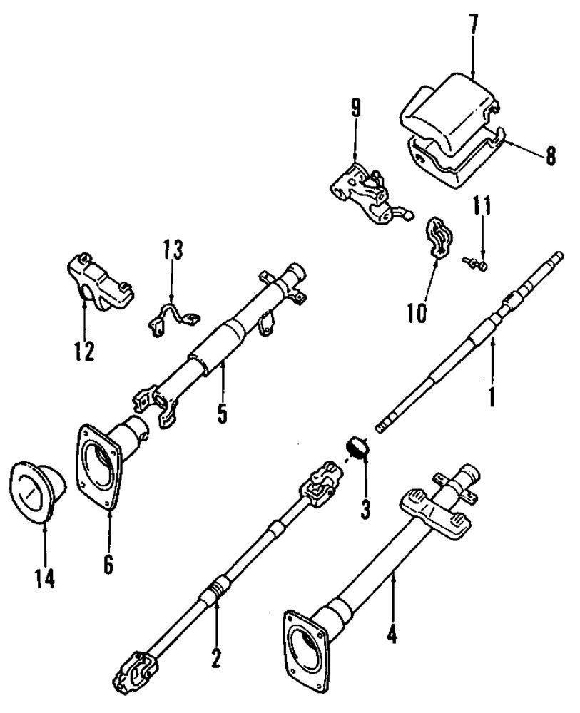 Wiring Diagram Craftsman Model 917 275671 Craftsman 917