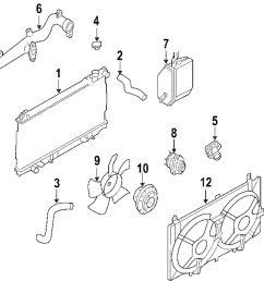 2008 bmw f650gs engine diagram bmw auto wiring diagram [ 1000 x 904 Pixel ]