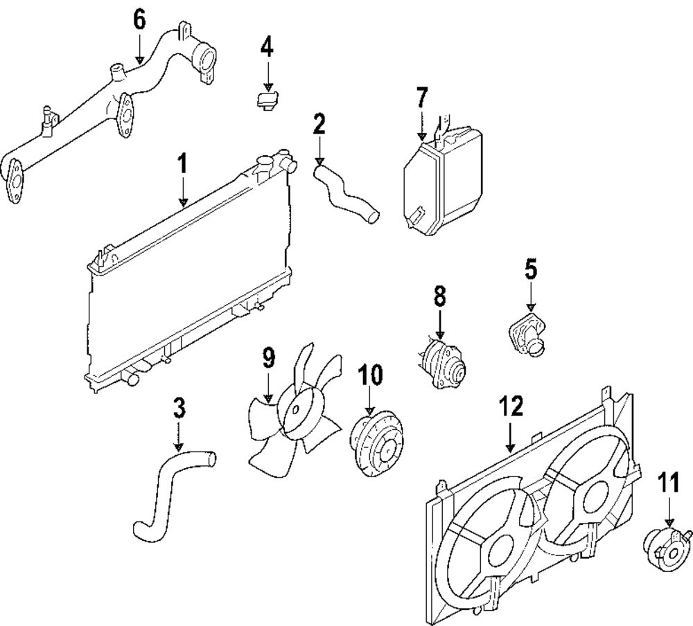 medium resolution of 2008 bmw f650gs engine diagram bmw auto wiring diagram