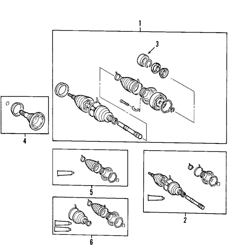 Serpentine Belt Diagrams Ford F 350 Html