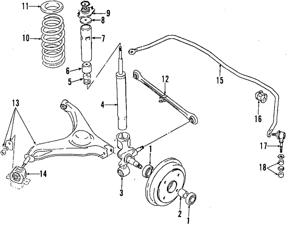 Suzuki Swift Parts Diagram. Suzuki. Auto Wiring Diagram