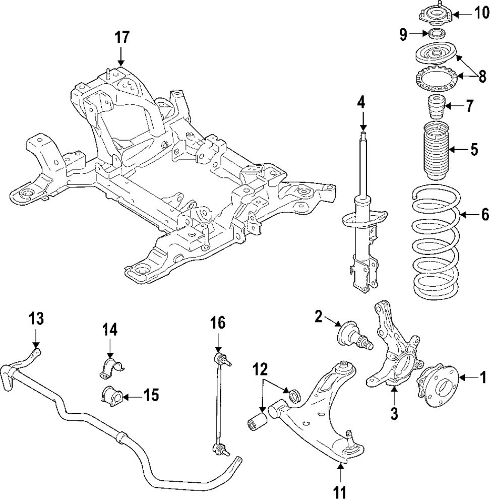 2001 Suzuki Vitara Engine Wiring Diagram Hecho Auto Electrical Related With
