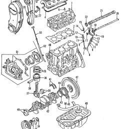 1988 suzuki samurai engine diagram wiring diagram expert 96 suzuki samurai engine diagram [ 1153 x 1500 Pixel ]