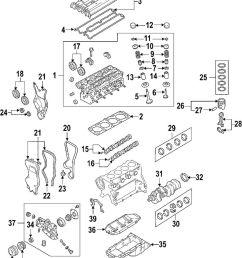 2000 suzuki esteem fuse box diagram online wiring diagram data suzuki baleno  [ 823 x 1000 Pixel ]
