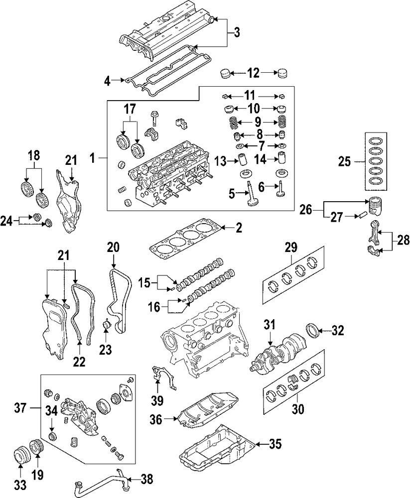 medium resolution of 2000 suzuki esteem fuse box diagram online wiring diagram data suzuki baleno
