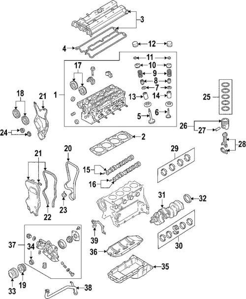 small resolution of 2000 suzuki esteem fuse box diagram online wiring diagram data suzuki baleno