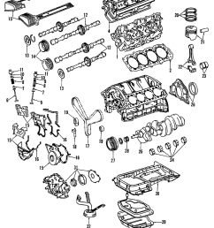 2001 lexus is300 engine diagram wiring diagram schematics 2000 lexus rx300 engine diagram gs400 engine diagram [ 1239 x 1500 Pixel ]