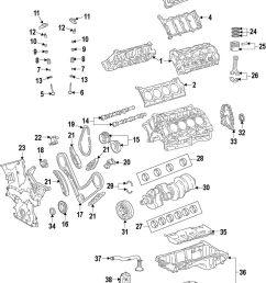 genuine toyota valve grind gasket kit toy 041120s051 [ 805 x 1000 Pixel ]