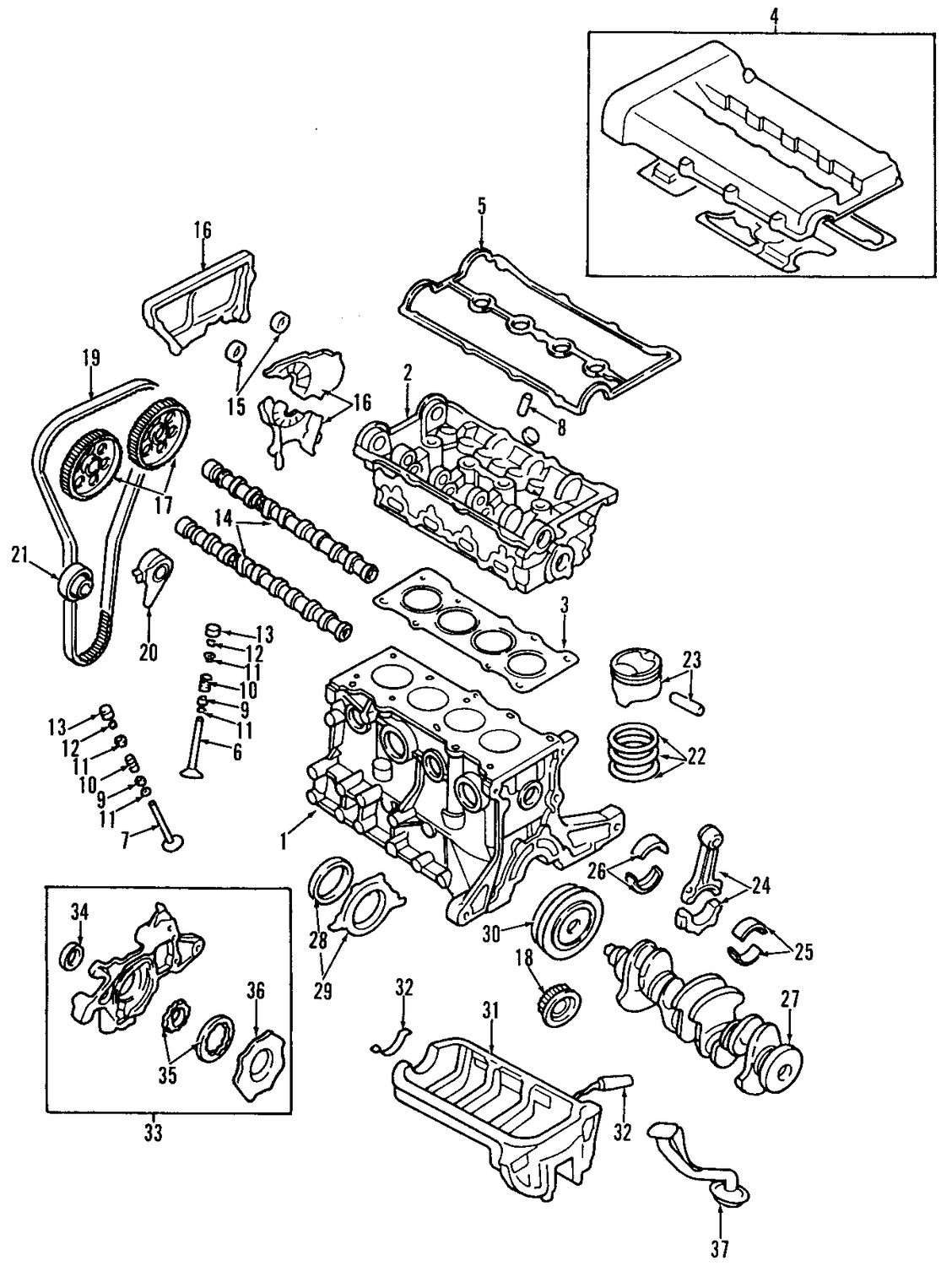 Yanmar L100 Wiring Diagram : 26 Wiring Diagram Images