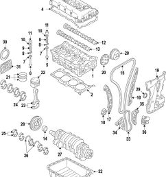 mopar direct parts dodge chrysler jeep ram wholesale u0026 retail partsgenuine kia engine kia 211012gk02r [ 851 x 1000 Pixel ]